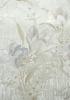Erismann Shiny 3018-3