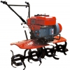 Мотоблок KIPOR ROTEX RX900A