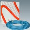 Nexans Кабель нагревательный одножильный резистивный TXLP/1 850/17 теплый пол - 50 м