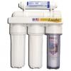 Фильтр для воды Standart RO-5