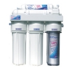 Bluefilters Фильтр для воды FitAqua RO-5