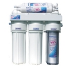 Bluefilters Фильтр для воды FitAqua RO-6