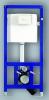 SANIT Инсталяция для консольного унитаза 90.701.00.T000