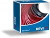 Devi Нагревательный кабель двухжильный DTIP-18 29м