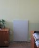 """Green Heat Панель обогревательная инфракрасная  """"Зеленое Тепло"""" GH - 300"""