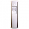 Raifil Пурифаер с ультрафильтрацией JCP-8020 (UF)