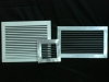 Валди Решетка вентиляционная