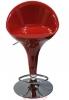 Mebelini Стул барный Sx-1226, Red Shine