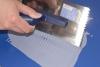 ЕСП-Полимер Пол наливной ESP® 8102
