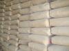 ВСВ ПЛЮС Цемент М-500 гидроизоляционный, сульфатостойкий, безусадочный, высокопрочный ГИР ТУ У В.2.7-26.5-24478901-001:2007
