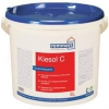 Remmers Специальный крем в виде эмульсии на силановой основе Remmers Kiesol C