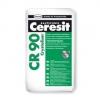 CR 90 Crystaliser