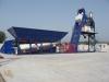 Fibo Intercon Стационарный бетонный завод Fast 100