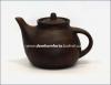 Чайник 1,5 л. глиняный