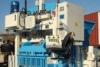 Scandinavian & UK Machines Передвижной завод по производству блоков EUROBLOCK EB-6