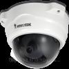 Vivotek IP-видеокамера VIVOTEK FD8133V в антивандальном корпусе