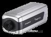Vivotek Ip-видеокамера VIVOTEK IP7160