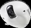 Vivotek VIVOTEK MD8562 — ip видеокамера для транспортных средств