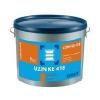 Uzin Клей для ПВХ-ХВ и текстильных покрытий КЕ 418 (20кг)  Германия