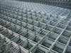 ТВК ЛЕМАКС Сетка для кирпичной кладки и армирования бетона 100х100х4мм  1х2м