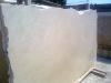 Мраморные слябы (Испания)  CREMA MARFIL  30мм