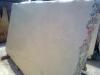Мраморные слябы (Испания)  CREMA MARFIL  20мм