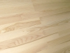 Old Wood Паркетная доска