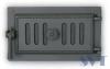 SVT Люк для золы на петлях, герметичный, правый SVT 433