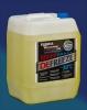 DEFREEZE Жидкость для отопления Дефриз 20л