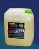 DEFREEZE Жидкость для отопления Дефриз 10л