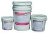 ПЕНЕКРИТ Сухая смесь для гидроизоляция швов, стыков, трещин, примыканий в бетоне ТУ 5745-001-77921756-2006,  25кг
