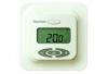 Raychem Термостат R-TA c ЖК дисплеем, регулирование по температуре пола/воздуха, белый, IP21