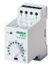 Eberle ITR 3 Универсальный терморегулятор с выносным датчиком, с фиксацией режима, на DIN рейку