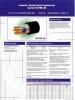 Многожильный силовой кабель гибкий КГНВ-М 37х2,5