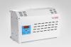 RETA НОНС-5500 BREEZE однофазный симисторный 9-ти ступенчатый стабилизатор напряжения, погрешность ±5%