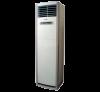 DANVEX DEH-1700P осушитель воздуха колонный