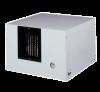 ECOR PRO DSR 20 осушитель воздуха скрытого монтажа