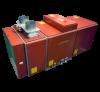 Calorex  VARIHEAT III AA 300 VH модульная система осушения воздуха
