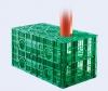 Graf Дренажные блоки