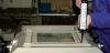 Герметик WEICON Силиконовый герметик WEICON Silicone A, 310 мл, черный(ацетатный). Устойчив к температуре от -60°С до +200°C