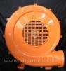 Батутный вентилятор FJ2-40