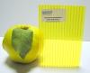 Polygal Сотовый поликарбонат 8 мм цветной
