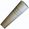 BUILDGLASS Штукатурная стеклосетка  5*5, плотность 145гр/м2