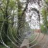 Егоза™ Спираль Егоза-Супер 800/7