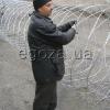 Егоза™ Спираль Егоза-Супер 950/9