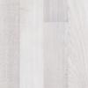 Quick-Step LOC FLOOR Ламинат LCF064 Дуб светло серый 2-х полосный