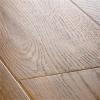 Quick-Step Ламинат 1429 дуб белый коричневый