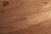 Brand WOOD Американский орех массив