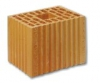 Керамический блок 25 (Giter blok)
