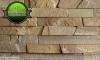 чп Natural-Stone Фасадно-стеновая нарезка-лапша